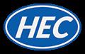 HEC Pharm