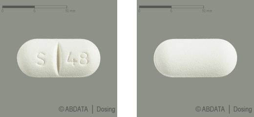 Ciprofloxacin 250 - Tablet