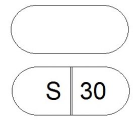 Ciprofloxacin 500 - Tablet