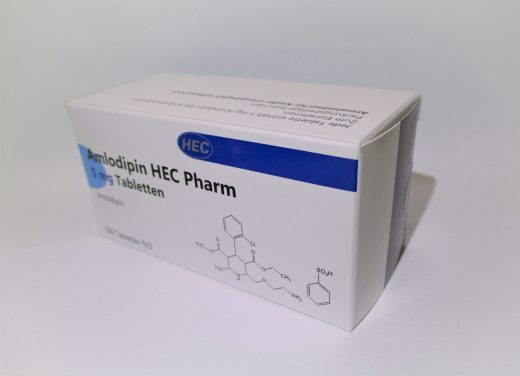 OP Final Photo Amlodipin TAF 5 mg N3